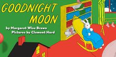 Free Amazon Android App of the day for 12/15/2015 only! Normally $4.99 but for today it is FREE!! Goodnight Moon Product Features Optimized for Widescreen Devices Goodnight Moon features over two hundred touchable objects, animations and hidden interactions to discover. Drag and pop your favorite toys off the page. Personalize your copy of Goodnight Moon with additional photobooth, printing and sticker book features. This book belongs to… Write your name in the book to make >>>>>>>>>>>>>
