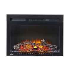 7 best fireplace images electric fireplaces range stove fireplace rh pinterest com