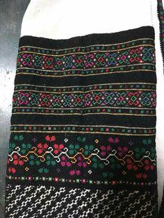 Folk Embroidery, Bohemian Rug, Digital, Ukraine, Punto De Cruz, Dots, Needlepoint, Flowers