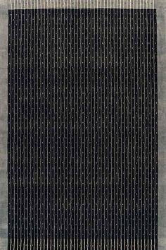 toulemonde BOCHART / tapis / 2009 / carpet
