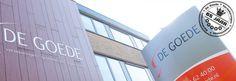 De Goede in Heerenveen is gespecialiseerd in ; Verzekeringen, geldleningen en hypotheken! neem snel contact op voor nog meer voordeel. Bel ons op : 0513-624000 of mail naar: info@de-goede.nl  Bezoek ook eens onze website: www.de-goede.nl