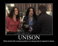 (Warehouse 13)