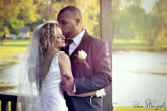 """I think that, whether one is in the business or not, weddings appears to many as the """"holy grail"""" of portrait/lifestyle photography. Photography Portfolio, Lifestyle Photography, Wedding Photography, Portfolio Samples, Central Illinois, Maid Of Honor, Groom, Weddings, Engagement"""