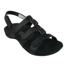 fc60c146ff77 These fun sandals come in a variety of colours for whatever mood you ...