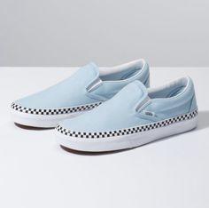 Women's Shoes, Cute Shoes, Me Too Shoes, Golf Shoes, Shoes Jordans, Shoes Style, Crocs, Tall Winter Boots, Equestrian Boots