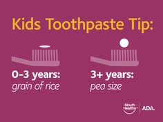 Choosing Wisely Dental Health Advice for Patients - American Dental Association
