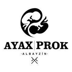 Ayax y Prok - Albayzín Recopilatorio (2016)