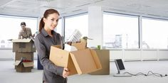 Our company is a reputed and takes pride in individual packing and moving in Delhi NCR. This time we enjoy being zero complaint rating as packers and movers in Hyderabad.