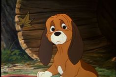 disney-pet-names. Copper