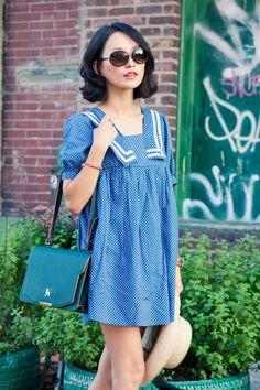 Misspouty-dress-misspouty-hat-shoulder-bag-martine-sitbon-bag_400