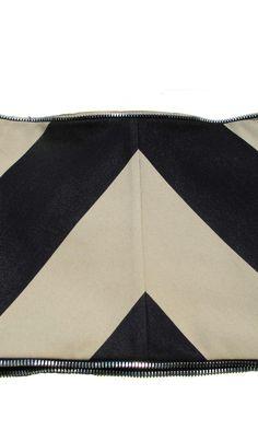www.crizalid-accessoires.com#sac à main transformable évolutif#Crizalid#milieu AMBROISIE