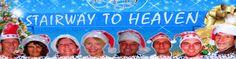 Kerstvakantie in Griekenland: Kerst is een mooie periode om erop uit te trekken met de hele familie. Geniet tijdens de kerstvakantie in Griekenland van de zon en de prachtige natuur van Kreta. Aan de kust van Kreta is het over het algemeen tijdens de kerstperiode niet koud. Er kan een enkele regenbui vallen, maar de