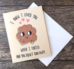 Funny Valentines Day Quotes, Valentine Day Cards, Diy Valentine, Arts And Crafts Supplies, Diy Arts And Crafts, Love Confessions, Always Thinking Of You, Romantic Cards, Valentine's Day Quotes