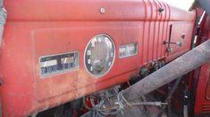 BangShift.com Power Wagons And M37 Trucks For Sale! We Love Us A Good Power Wagon! - BangShift.com Jeep Wrangler Seat Covers, Old Dodge Trucks, Dodge Power Wagon, Square Body, Tow Truck, Trucks For Sale