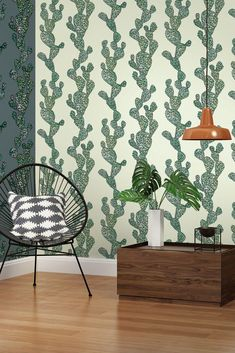1012 Best Wall Coverings Images Wallpaper Wallpaper
