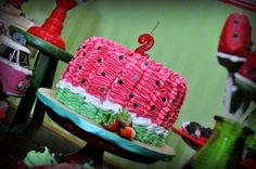 festa-infantil-melancia-5
