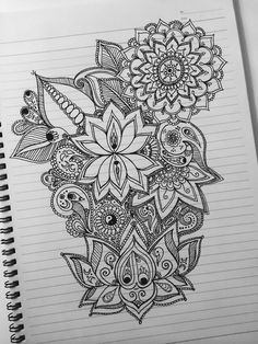 Design for the sleeve I'm getting
