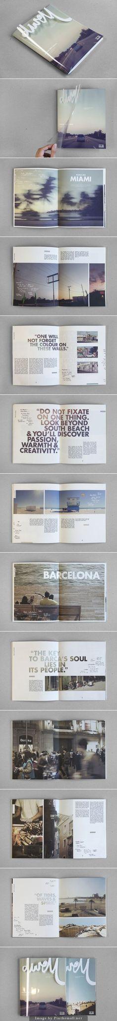 Pin de Henry Daubrez en Print design / Branding   Pinterest
