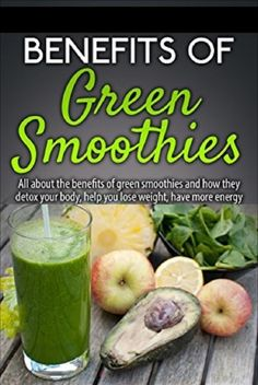 Healthy Juice Fat Cutter Green Smoothies quick. However, most fruits and vegetables are high in vitamins A and C. Guava is also high in folate, while avocados provide high amounts of potassium and magnesium. 2. Green smoothies are much healthier than fruit or vegetable juices. When juices are extracted, you get vitamins and minerals but no fiber. Please subscribe-- Subscribe my Channel Reddit-...