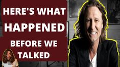The Rock, Rock And Roll, John Waite, Babys, Interview, Geek Stuff, English, Yoga, In This Moment
