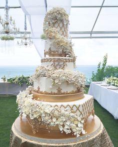 """Résultat de recherche d'images pour """"wedding cake celebration lenovelle cake"""""""