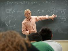 tulane-public-relations-teacher