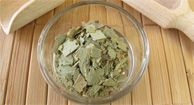 COPD is eased by diffusing eucalyptus. If you'd like to read more about how to provide relief to those with COPD, you may want to read the article from healthline entitled COPD Alternative Treatments at http://www.healthline.com/health/copd/alternative-treatments. Meanwhile, if you'd like to learn more about essential oils or to place an order from some of the purest essential oils on the planet, please contact me at KJdoTERRA@aol.com