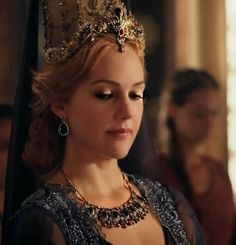 Hürrem sultan, season 3