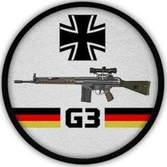 b Collectibles Beautiful Germany German Special Forces Ksk Sleeve Patch