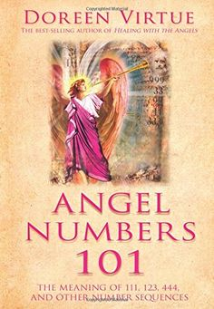 Angel Numbers 101: The Meaning of 111, 123, 444, and Othe... https://www.amazon.com/dp/1401920012/ref=cm_sw_r_pi_dp_U_x_uaKLAbTWDESQD