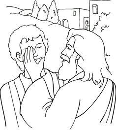 Tiempo para Compartir - Agosto. Jesucristo puede sanar a los enfermos