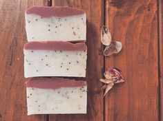 Items similar to palmarosa - lime Tighten Pores, Organic Soap, Cleanses, Depression, Anxiety, Lime, Homemade, Vegan, Sweet