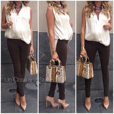 #maternity outfit