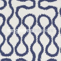 Squiggle 86-5016 Cole and Sons Vivienne Westwood wallpaper