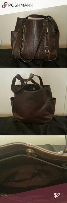 d76e74071b37c9 Apt.9 handbag Like new Apt. 9 Bags Shoulder Bags Shoulder Bags, Handbags