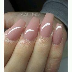 posh #professional #quality #shine #magnetic #love #nailsdid #nailart #nofilter #nailswag #nails #nailsart #poshnails #fashionnews