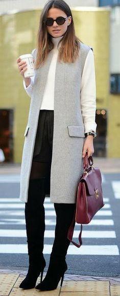 grey-sleeveless-jacket.png 235×579 pixels