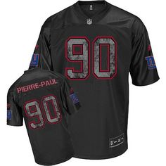 24 Best New York Giants Jersey images in 2013 | New york giants  for cheap