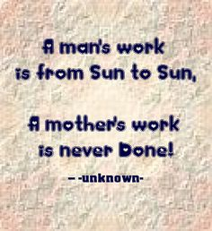 Mom's quotes #inspirational Quotes