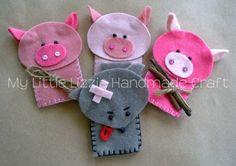 The+Three+Little+Pigs.jpg (1000×706)