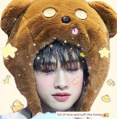 Minho, Chris Chan, Kids Icon, Fandom, Kpop Guys, Cybergoth, I Found You, K Idol, Kpop Aesthetic