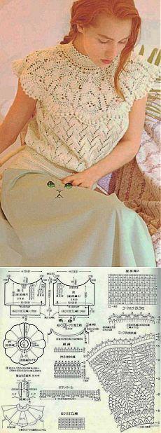 японские модели | Записи в рубрике японские модели | Дневник Светиксолнышко