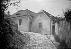 Old Pictures, Old Photos, Andre Kertesz, Austro Hungarian, Budapest Hungary, Homeland, Historical Photos, Tao, History