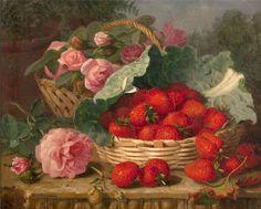 Eloise Harriet Stannard (1829-1915) — (831x666)