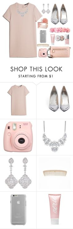"""""""аааа"""" by explorer-14162393566 on Polyvore featuring MANGO, Stuart Weitzman, 14th & Union, Case-Mate, Aerie, Fendi, women's clothing, women, female and woman"""