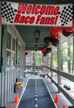 Google Image Result for http://site.partypail.com/blog/wp-content/uploads/2012/10/RaceTrackEntrance.png