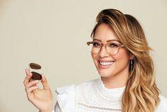 fc6a8aff011d Prescription Glasses Online