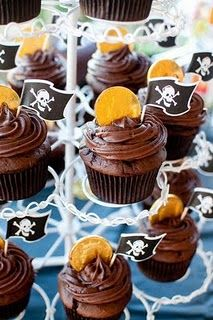 43 Best Jake And The Neverland Pirates Birthday Party
