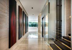 Villa Mistral by Mercurio Design Lab (20)