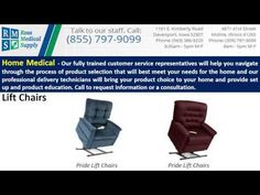 Wheelchairs For Sale in the Quad Cities | Ross Medical Supply - http://wheelchairshandy.com/wheelchairs-for-sale-in-the-quad-cities-ross-medical-supply/